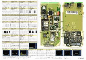 Skema Nokia N70
