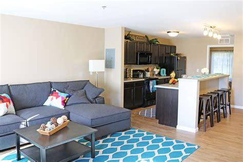 bedroom apartments  quarters iowa city