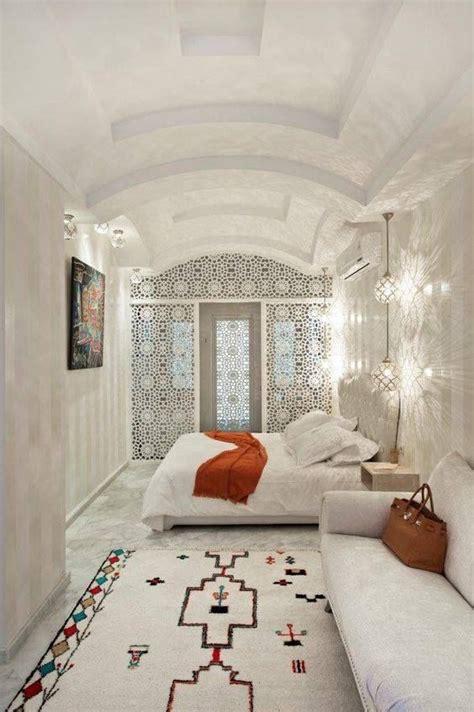 galerie de modeles de salon marocain   en  art