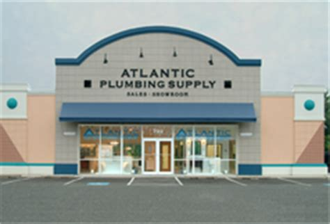 atlantic plumbing supply nj waterworks locations atlantic waterworks