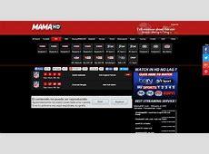 MamaHD Online Gratis
