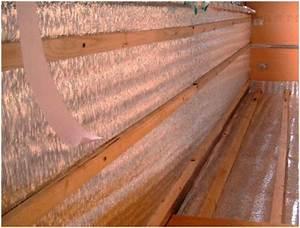 Eclairage Exterieur Brico Depot : eclairage exterieur brico depot 11 intermarche lambres ~ Dailycaller-alerts.com Idées de Décoration