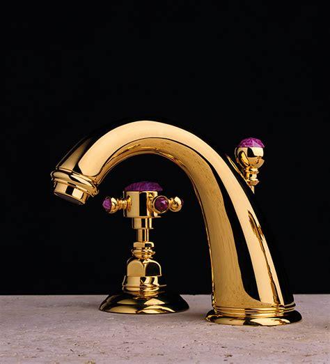 rubinetti di lusso rubinetti lusso nicolazzi rubinetterie di lusso