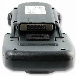 Vw Handyadapter Iphone 7 : vw volkswagen handyadapter ladeschale iphone 5 5g 3c0 051 ~ Jslefanu.com Haus und Dekorationen
