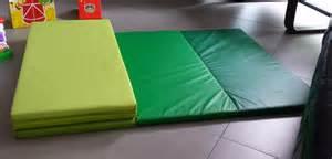 carrelage design 187 tapis eveil ikea moderne design pour carrelage de sol et rev 234 tement de tapis