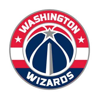 klub basket nba  logonya bitebrands