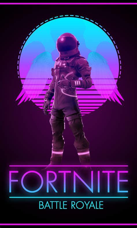 Fortnite Wallpaper 2018 Fortnite 5k Mi 1280×2120