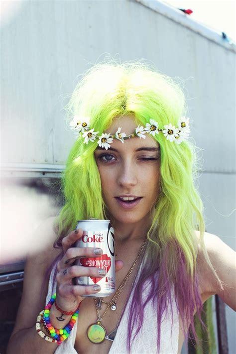 15 Breathtaking Pastel Hair Looks For Summer Styles Weekly