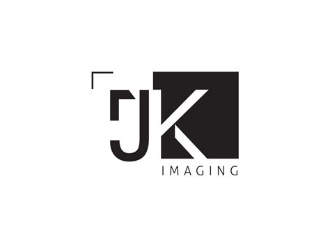 upmarket  professional photography logo designs