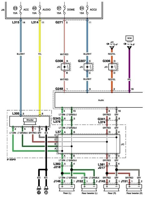 Suzuki Grand Vitara Wiring Diagram Fuse Box