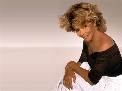 tina turner hd wallpapers  desktop