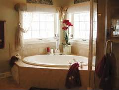 Bathroom Decorations by 23 Natural Bathroom Decorating Pictures