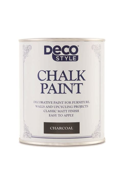 aldis   chalk paint  upcycle furniture