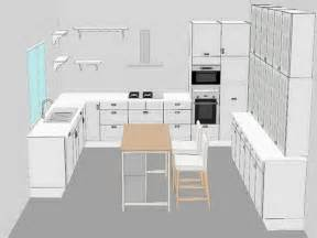 home design planner build kitchen with ikea 3d planner tool your home
