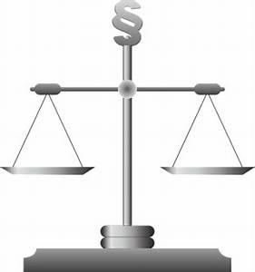 Wann Muss Eine Rechnung Spätestens Gestellt Werden : wann muss ein b rostuhl ausgetauscht werden tipps ratgeber ~ Themetempest.com Abrechnung
