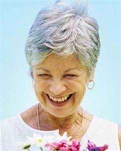 Short Gray Hairstyles for Older Women Over 50 Gray Hair Colors 2018 Page 2 HAIRSTYLES