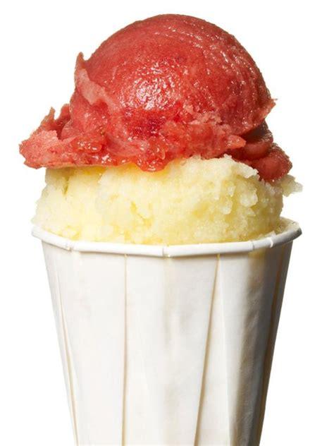 italian ice recipe food network kitchen food network