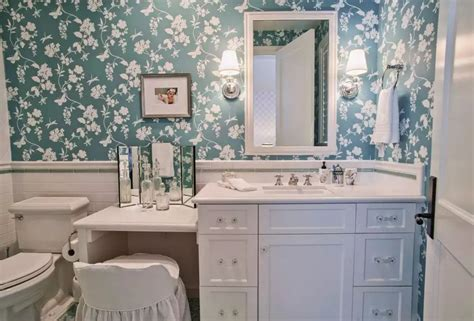 Bathroom Makeup Vanity Ideas by Small Bathroom Space Saving Vanity Ideas Small Design Ideas