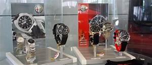 Boutique Alfa Romeo : alfa romeo und abarth fan shop artikel einfach online bestellen ~ Maxctalentgroup.com Avis de Voitures