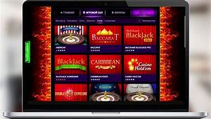 Казино 777 Онлайн Отзывы Прикольные Игры На счет Бонусы