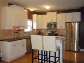 movable kitchen island with breakfast bar kuća snova korisni savjeti i ideje za uređenje doma kuće i stana