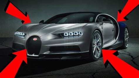 Stealing A 1.4 Million Dollar Car! (gta V