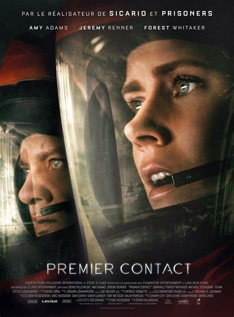 Arrival DVD Release Date | Redbox, Netflix, iTunes, Amazon