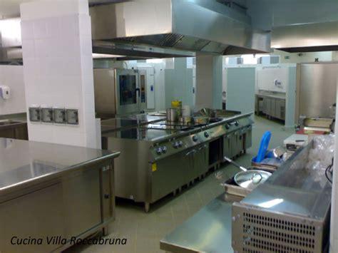 Casta Cucine by Casta Cucine Professionali Colonna Porta Lavatrice