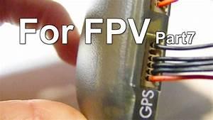 Fpv Part 7  3dr Ardupilot Mega 2 6 Setup For Ublox Gps