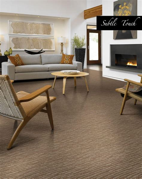 Living Room Flooring Cost by New Fashion Forward Carpet Styles And Colors From Tuftex