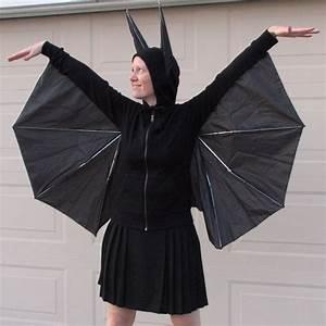 Schnelle Einfache Verkleidung : die besten 25 fledermaus kost m ideen auf pinterest batman kost m batman faschingskost m und ~ Bigdaddyawards.com Haus und Dekorationen