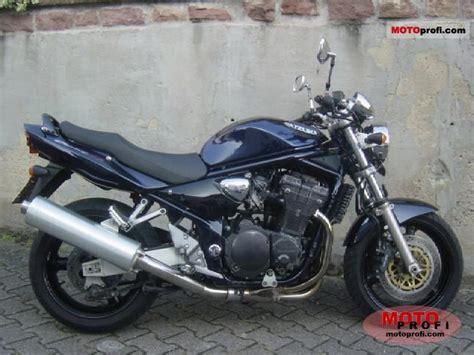 2001 Suzuki Bandit by 2001 Suzuki Gsf 1200 Bandit Moto Zombdrive