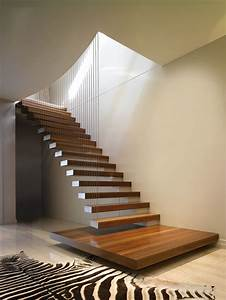 design is in the details 10 cantilevered stair designs With stairs picture ideas and design