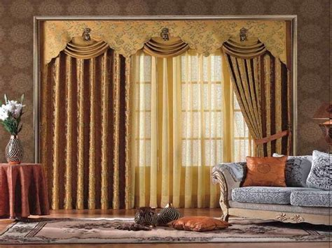 oversized drapes best 25 large window coverings ideas on