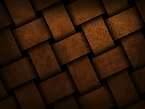 brown wallpapers pictures images