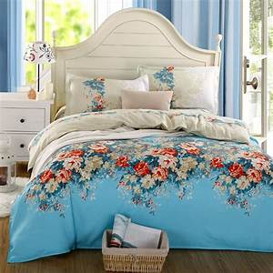 cute bedding set 100 diamond velvet print bed sheet bed With cute twin bedspreads