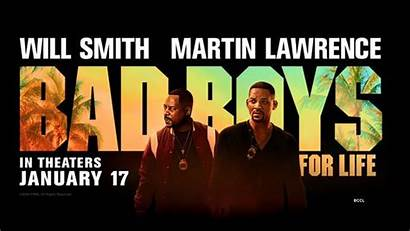 Bad Boys Trailer Streaming Trailers Film Complet