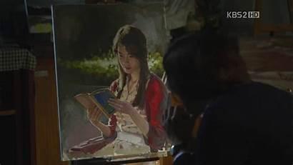 Rain Yoon Korean Hee Kim Fanpop Dramas