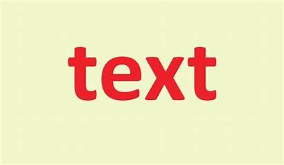 Text Animation Create Changing Photoshop Using Cs6