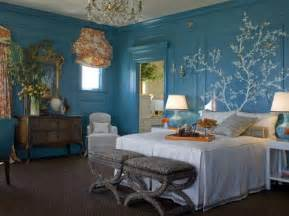 best blue wall color for bedroom home decorating ideas