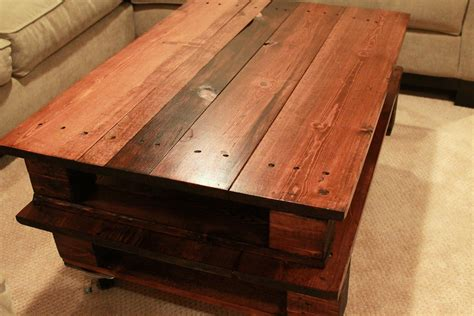 how to build a coffee table build your own end table plans quick woodworking projects