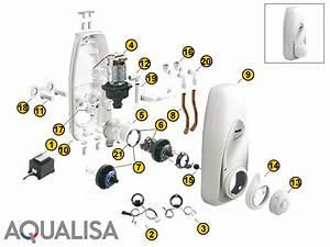 Aqualisa Aquastream Manual Pdf