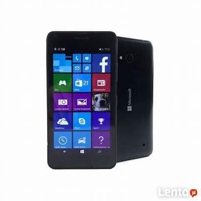 Telefony Microsoft Sprzedam