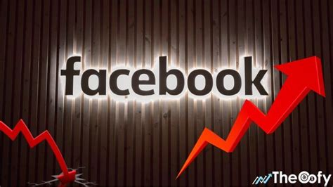 facebook stock prediction   factors