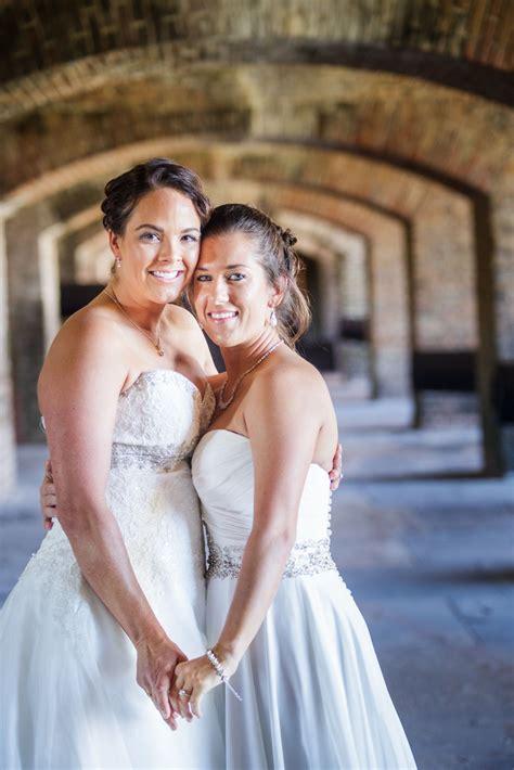 Pin On Same Sex Key West Weddings