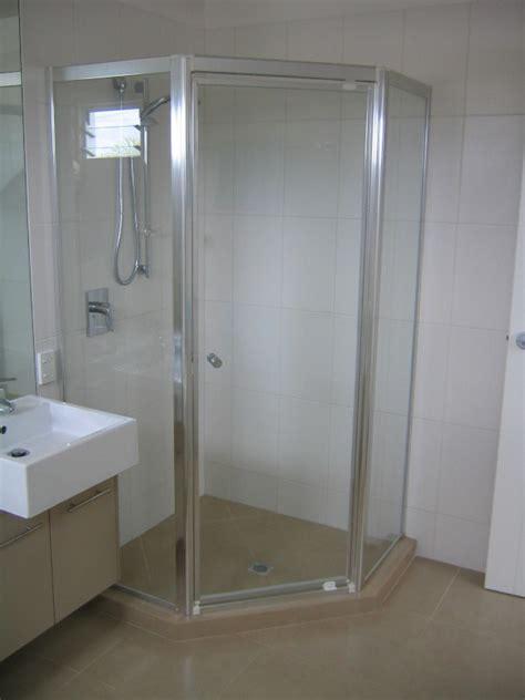 lk glass aluminium ceiling window sliding door shower screen