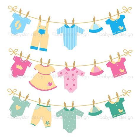 baju anak cars summer clothes clipart clipart panda free clipart