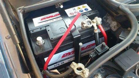 Bmw Z3 Battery.bmw Z3 Top Speed 1996 Bmw Z3 M Roadster