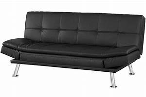 top rated futons sleeper sofas With top rated sofa bed mattress