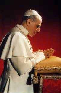 Image result for images pius xii